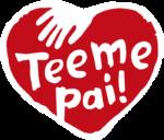 PAI kampaania