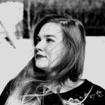 Kristin Saar