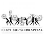Eesti KULKA