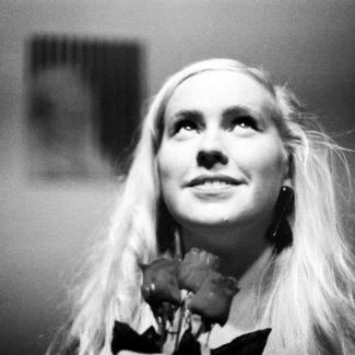 Maarja Kaasik