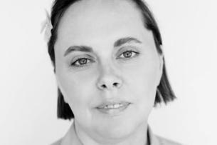 Polina Ljaševa