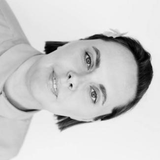 Polina Lyasheva