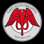 Tartu KULKA